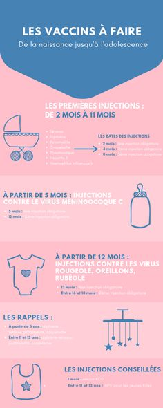 Vaccins calendrier de vaccination 2019 2020 2019 trend of newborn photography ideas tips for poses props settings Twins Announcement, Baby Information, Baby Tumblr, Bff, Dad Advice, Co Parenting, Pregnant Mom, First Baby, Baby Hacks