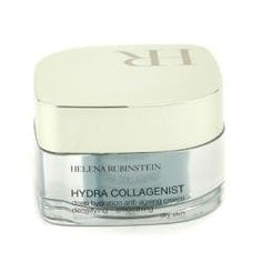 Helena Rubinstein by Helena Rubinstein Hydra Collagenist Deep Hydration Anti-Aging Cream ( Dry Skin ) --/1.8OZ - Day Care by Helena Rubinstein. $105.00. Helena Rubinstein by Helena Rubinstein Hydra Collagenist Deep Hydration Anti-Aging Cream ( Dry Skin ) --/1.8OZ for WOMEN. Hydra Collagenist Deep Hydration Anti-Aging Cream ( Dry Skin ) --/1.8OZ