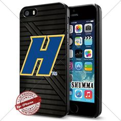 NCAA-Hofstra Pride,Cool Iphone 5 5s Case Cover SHUMMA http://www.amazon.com/dp/B012JJ83KS/ref=cm_sw_r_pi_dp_ZA42vb0ZG5QTJ