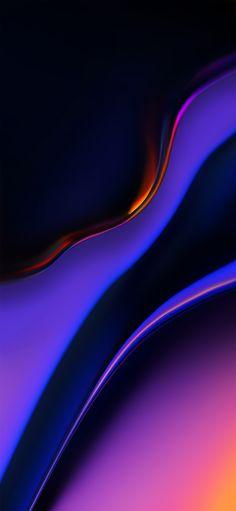Wallpaper Samsung Galaxy - Wallpapers Galaxy Note 8 - Wallpapers World Wallpapers Android, Wallpapers Galaxy, Samsung Wallpapers, Oneplus Wallpapers, Samsung Galaxy Wallpaper, Cellphone Wallpaper, Samsung Galaxy Note 8, S5 Samsung, Iphone Android