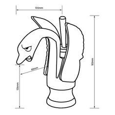 Gold Faucet, Bathroom Sink Drain, Bathroom Hardware, Simple, Amazon, Design, Riding Habit, Design Comics
