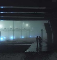 "liquidnight: ""Edgar Zhukovsky Untitled, Saint Petersburg, 2014 [via Photographist] """