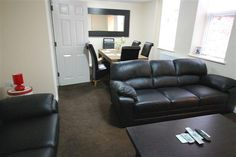 (ID: 9240) Student Property available for the 2013-2014 Academic Year.  Located in Jesmond, Newcastle Upon Tyne £85 PPPW.  For further information please visit www.acornproperties.co.uk or call us on +44 0191 212 2020.  (Acorn Properties (Jesmond) Ltd.)