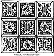 mesopotamian pattern ile ilgili görsel sonucu
