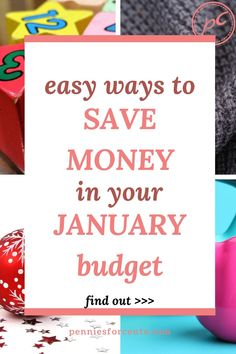 Things to budget for, buy & stock up on for big savings in December and months ahead. This is the most comprehensive monthly budget guide you've got to read. Ways To Save Money, Money Saving Tips, Managing Money, Best Budgeting Tools, Budget Help, Monthly Budget Planner, Budget Holidays, Sinking Funds, Household Budget