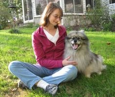 Karen Reid will be attending The Conference on Complementary Animal Healing on Sunday and Monday, Nov We're excited that she's joining us! Craniosacral Therapy, Conference, Sunday, Healing, Animals, Domingo, Animales, Animaux, Animal Memes