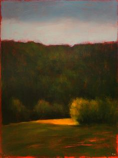 Tracy Helgeson - It's All About the Light