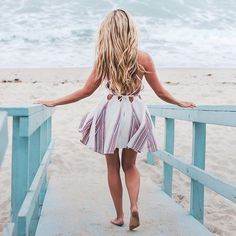 Shop for Privacy Please Hendrix Dress in Sequoia at REVOLVE. Free day shipping and returns, 30 day price match guarantee. Beach Portraits, Family Portraits, Sibling Poses, Venice Beach, Classy And Fabulous, Beach Photos, Photoshoot, Beautiful, Dresses