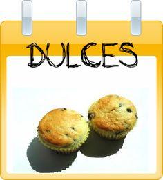 En esta página encontraréis multitud de recetas para dietas, relacionadas especialmente con la dieta Dukan, pero igual de efectivas para otras dietas.