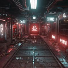A genre of science fiction and a lawless subculture in an oppressive society dominated by computer technology and big corporations. Cyberpunk 2020, Arte Cyberpunk, Space Opera, Sci Fi City, Underground Cities, Underground Society, Cyberpunk Aesthetic, Futuristic Art, Science Fiction Art