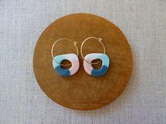 and O Design – Ceramic jewelery and homewares – hand made in Australia