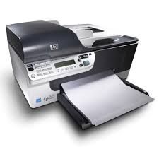 printer - Compare Price Before You Buy Printer Price, Data Feed, Price Comparison, Link, Shopping
