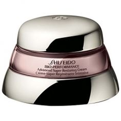 Shiseido/ Bio-Performance Advanced Super Restoring Cream, 50ml