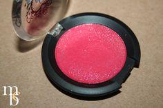 New Sugarpill Limited Edition eyeshadow @#$%!