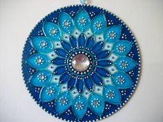 mandala-azul-turquesa