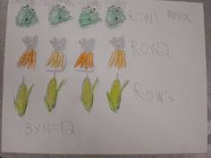 PATTIES CLASSROOM: Plants and Seeds and JACK AND THE BEANSTALK!