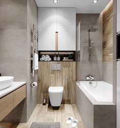 Extra concerning the image here Cheap Bathroom Remodel Bathroom Layout, Modern Bathroom Design, Bathroom Interior Design, Home Interior, Small Toilet Room, Small Bathroom, Toilette Design, Cheap Bathroom Remodel, Restroom Design