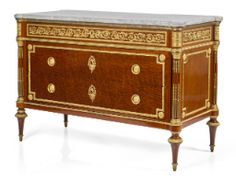 Sotheby's | Auctions - European Collectors,french continental furniture | Sotheby's