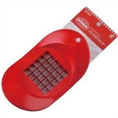 ◆デリデリダイナー フライドポテトカッター DR-5980◆その他食材カッター