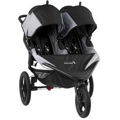 Our Website: http://safeinfantcarseat.com Finding the Best Car Seat Stroller Combo is something that all parents should try and do. After all, if they want to get their babies to be comfortable and safe while they are traveling, they will need to ensure that they get the best travel seat for their kids. And not only that, the particular car seat that they can get should also have multiple functions such as being able to be used as a stroller as well.
