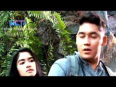 7 Manusia Harimau Episode 348 Full   1 Juli 2015 #7ManusiaHarimau