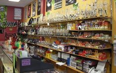How to choose the best bong? Cool Bongs, Better One, Are You The One, Jelly, Things To Come, Jelly Beans, Jello