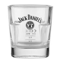 25 bästa bilderna på Whiskeyglas | Tumblers, Whisky och Drinkar
