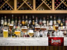 CERVEZA BUCANERO TE DICE ¿Cuánto ha sido el crecimiento de la cerveza artesanal? Los fabricantes de cerveza artesanal en Estados Unidos continúan su crecimiento meteórico con cifras que revelan un aumento del 18% de los volúmenes de producción en el período hasta julio del 2014 en comparación con el mismo período de seis meses en el 2013. www.cervezasdecuba.com