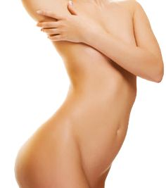 """Abdominoplasty, often called a """"tummy tuck,"""" is a very popular surgery in America. Tummy tucks help flatten and shape the abdomen and waist by removing excess fat and skin and tightening muscles. Fractional Co2 Laser, Tummy Tuck Surgery, Mommy Makeover, Tummy Tucks, In Cosmetics, Liposuction, Skin Care Treatments, Body Contouring, Bath And Body"""