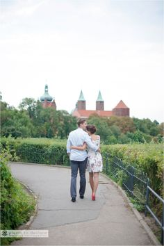 engagement Poland destination photographer http://www.plentytodeclare.com/dominika-bartek-engagement-session-plock-destination-wedding-photographer/