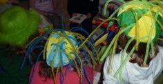 Tween birthday party games