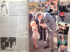 DIARY OF A ROYAL PREGNANCY: OUR PRINCESS DIANA NEWS BLOG ARTICLE ...