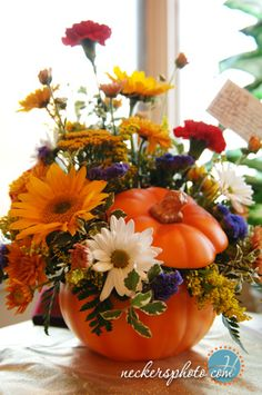 Fall Floral Arrangements Floral Arrangements And Floral