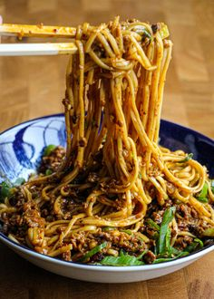 Clean Recipes, Veggie Recipes, Baby Food Recipes, Cooking Recipes, Vegetarian Cooking, Vegetarian Recipes, Healthy Recipes, How To Cook Pasta, Food Inspiration