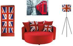 Décoration Angleterre Pour Chambre les 17 meilleures images du tableau chambre lila sur pinterest