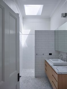 Queenslander Bathroom Designs related image | queenslander reno | pinterest