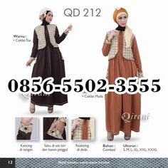 Katalog Qirani Sarimbit, HP.0856-5502-3555,