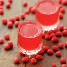 If you love the flavor of cinnamon hearts or cinnamon red hots you will love this Cinnamon Hearts Liqueur. The little cinnamon hearts have been around for over 100 years and are a favorite treat for Valentine& Day. Rhubarb Dream Bars, Homemade Liqueur Recipes, Cinnamon Hearts, Romantic Meals, Romantic Recipes, Alcohol Gifts, Thing 1, Valentines Food, Clean Eating Snacks