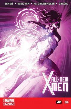 All-New X-Men #26. Get it here: https://comicstore.marvel.com/All-New-X-Men-26/digital-comic/33530