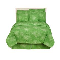 18 Best Cool Bed Ideas Images In 2013 Bed Comforters