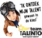 Team Talento PG