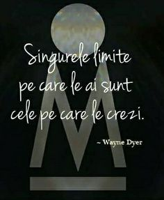 Wayne Dyer, Optimism, Sad, Mindfulness, Humor, Words, Quotes, Quotations, Humour