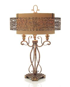 moroccan inspired lighting. moroccan inspired lamp by john richard lighting