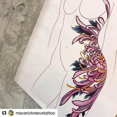 - -You can find irezumi and more on our website. Irezumi Tattoos, Maori Tattoos, Tribal Tattoos, Kunst Tattoos, Asian Tattoos, Crow Tattoos, Phoenix Tattoos, Arabic Tattoos, Elephant Tattoos