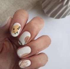 nail designs and nail makeup nail art nailart makeup games makeup tutorial nail makeup makeup ideas ten nail & makeup studio Minimalist Nails, Chic Nails, Stylish Nails, Acrylic Nails, Gel Nails, Pastel Nails, Subtle Nail Art, Uñas Fashion, High Fashion