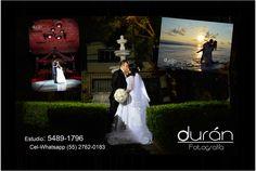 Los mejores fotógrafos profesionales para que las fotos y el video de tu fiesta sea inolvidable. Tel: 54-89-17-96 Cel/Whatsapp: 55-27-62-01-83
