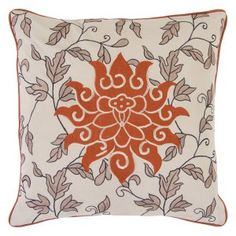 $25-$50 & Under $25 Decorative Pillows on Hayneedle - $25-$50 & Under $25 Decorative Pillows For Sale - Page 4