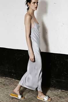 Joseph | Spring 2014 Ready-to-Wear Collection | Style.com