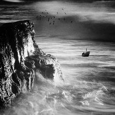 ... Roman, Waves, Ocean Waves, Beach Waves