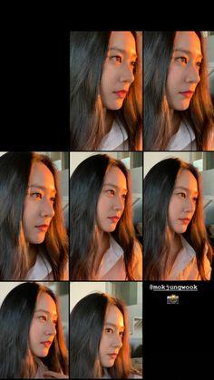 Krystal Fx, Jessica & Krystal, Jessica Jung, Wendy Red Velvet, Red Velvet Irene, Krystal Jung Fashion, Idol, Korean Actresses, Beautiful Soul